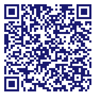 QR-Code for Appalachian Tire