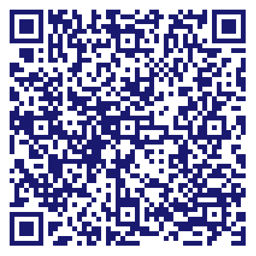 QR-Code for Appalachian & Ohio Railroad
