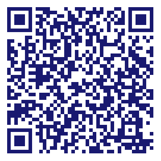 QR-Code for Appalachin Outdoors