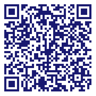 QR-Code for Appalight