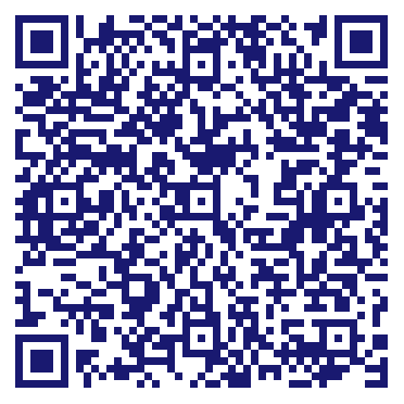 QR-Code for Apparel Cutting & Fusing Svc