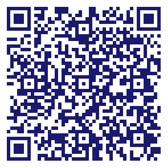 QR-Code for Appco Convenience Center