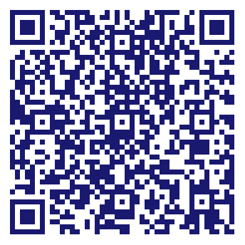 QR-Code for Appeals Law Group Tampa