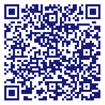 QR-Code for Appel Refrigeration Service