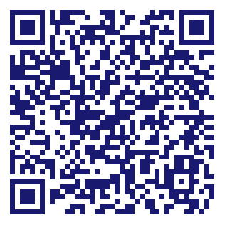 QR-Code for Appia Services Inc