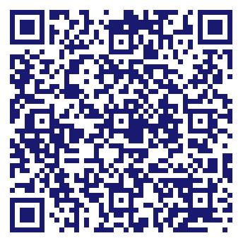 QR-Code for Applachain Ironworks L.L.C.