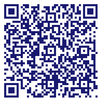 QR-Code for Applause Dance Factory