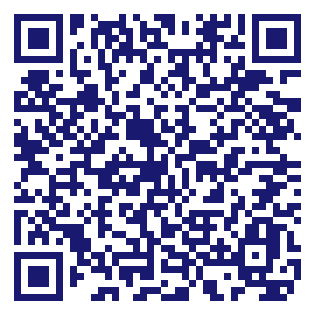 QR-Code for Apple Barn Gallery