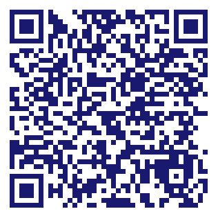 QR-Code for Apple Barrell The