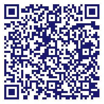 QR-Code for Apple Blossom Dentistry