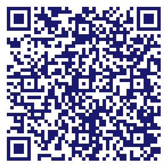 QR-Code for Apple Blossom Self Storage