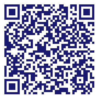 QR-Code for Apple Drywell