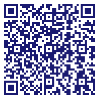 QR-Code for Apple Glen Ltd Partnership