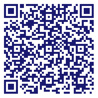 QR-Code for Apple Hill Farm B & b
