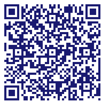 QR-Code for Apple Inn Bed & Breakfast