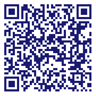 QR-Code for Apple Lane Group Llc