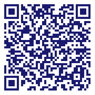 QR-Code for Apple Mortgage Inc
