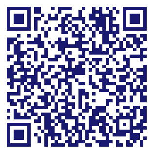 QR-Code for Apple Orchard Acres