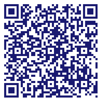 QR-Code for Apple Peddler Restaurant