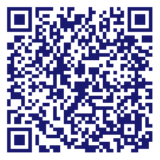QR-Code for Apple Shed