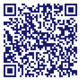 QR-Code for Apple Trailers