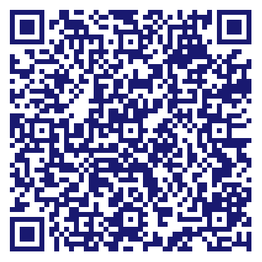 QR-Code for Apple Tree Orchard Preschool & Childcare