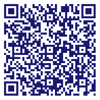 QR-Code for Apple Valley Country Stores
