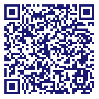 QR-Code for Apple Valley Stores