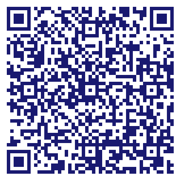 QR-Code for Apple Vly Pool Rlxtion Ctr llc