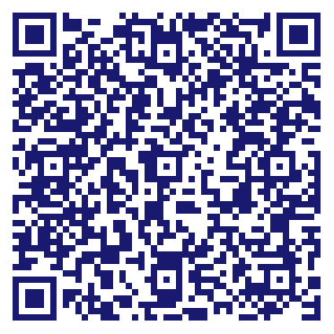 QR-Code for Applebees Neighborhood Grill