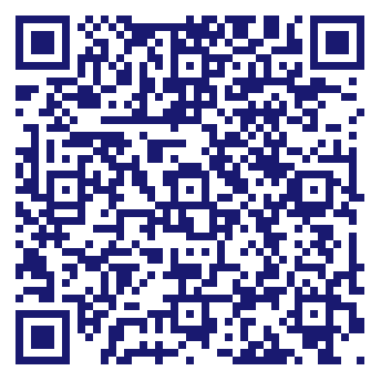 QR-Code for Applegate Adult Foster Home