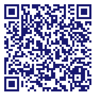 QR-Code for Applegate Farms
