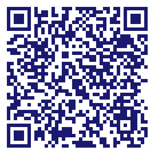 QR-Code for Appleland Orchard