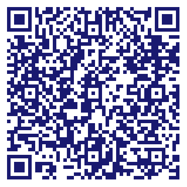 QR-Code for Apples & More A Teachers store
