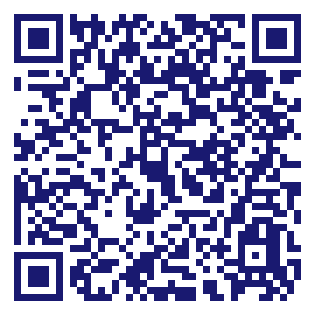 QR-Code for Appleton Campbell Inc