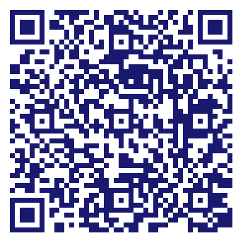 QR-Code for Appleton & Appleton LLC