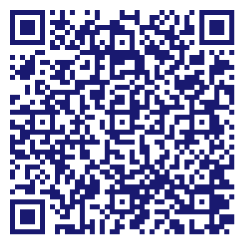 QR-Code for Applewood Colonial B & B
