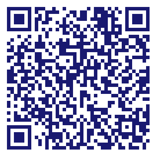 QR-Code for Appliance Authority