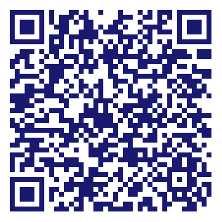 QR-Code for Appliance Connection