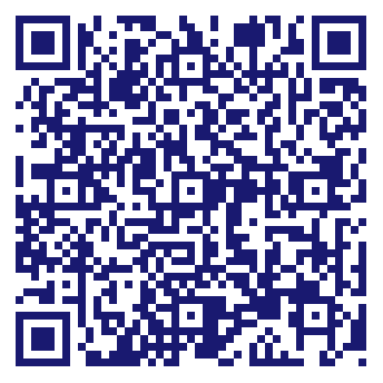 QR-Code for Appliance Repair Doctor Inc
