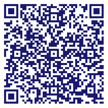 QR-Code for Appliance Repair Fairfield NJ