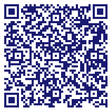 QR-Code for Appliance Repair Morristowm NJ