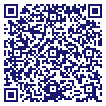 QR-Code for Appliance Repair San Diego CA
