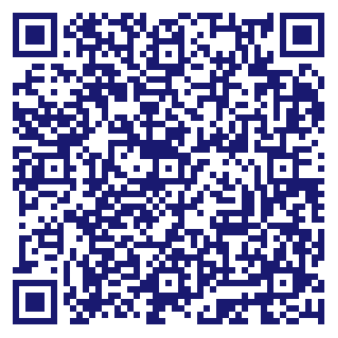 QR-Code for Appliance Repair Service New Jersey