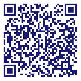 QR-Code for Appliance Repairs