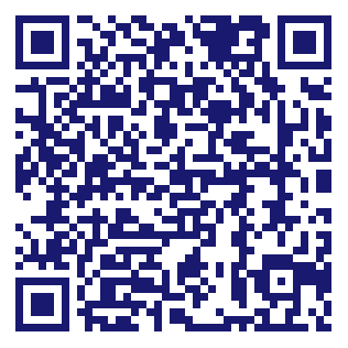 QR-Code for Appliance Service Ctr