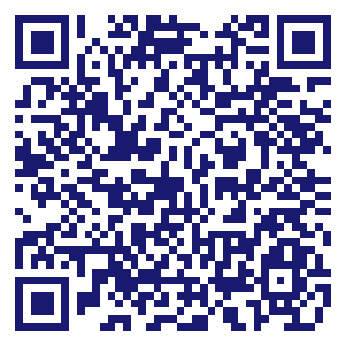 QR-Code for Appliance Wize Llc
