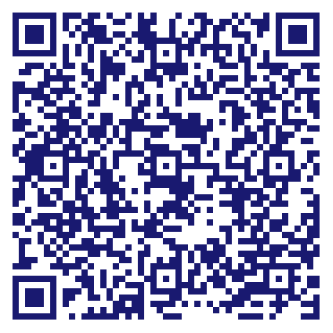 QR-Code for Appliance & Furniture RentAll