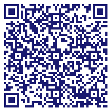 QR-Code for Appliance and HVAC Experts of Virginia
