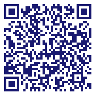 QR-Code for ApplianceSmart